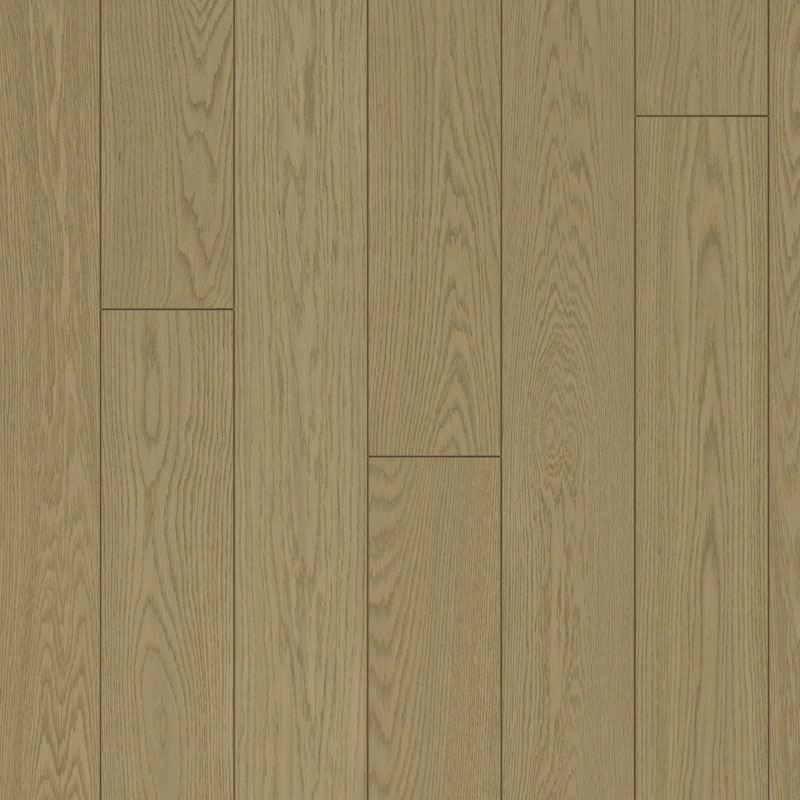 White Oak Hardwood Flooring White Oak Hardwood Flooring