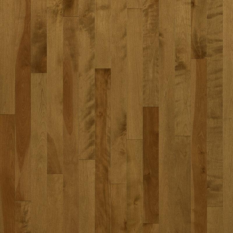 Preverco Yellow Birch Hardwood Flooring 604 558 1878