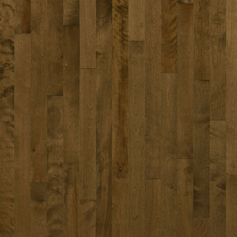 Preverco Yellow Birch Hardwood Flooring 604 558 1878