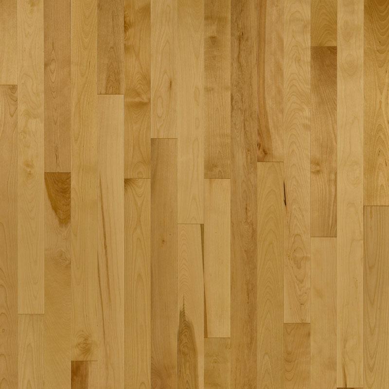 Preverco yellow birch hardwood flooring 604 558 1878 for Birch hardwood flooring