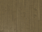Preverco Yellow Birch Komodo Brushed