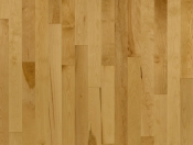 Preverco Yellow Birch Natural