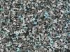 Seastone-turquoise-5004u8