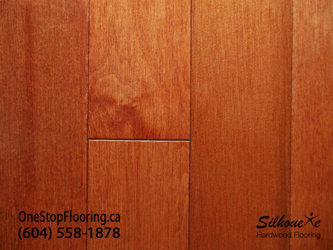 co pcok floor flooring maple hardwood ingenierie