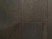 classic-birch-charcoal-semi-gloss