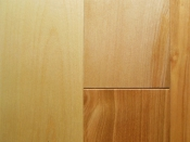 classic-birch-natural-semi-gloss