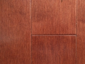 classic-maple-antique-cherry-semi-gloss