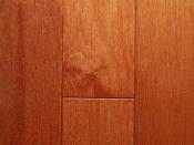 classic-maple-auburn-semi-gloss