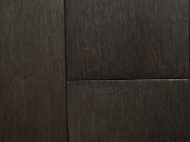 classic-maple-charcoal-satin