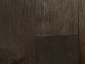 classic-maple-charcoal-semi-gloss
