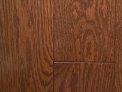 classic-red-oak-classic-semi-gloss