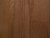 classic-red-oak-harvest-semi-gloss