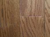 classic-red-oak-urban-grey-semi-gloss