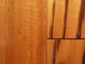 exotic-tigerwood-natural-semi-gloss
