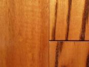 exotic-tigerwood-natural-semi-gloss