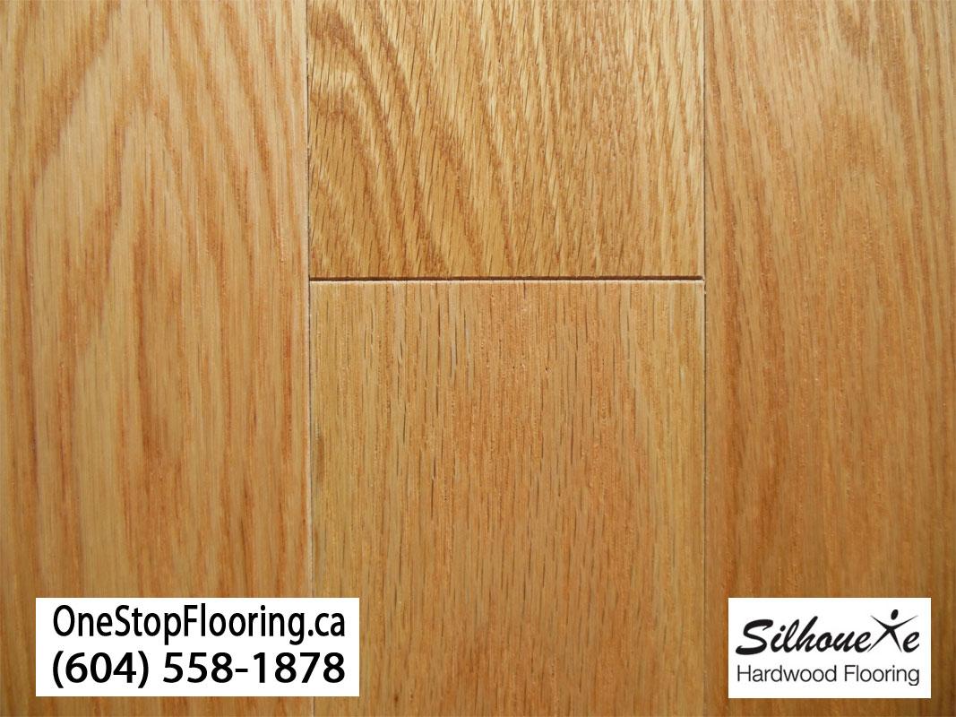 Silhouette Nostalgic Hardwood Flooring Burnaby 604 558 1878