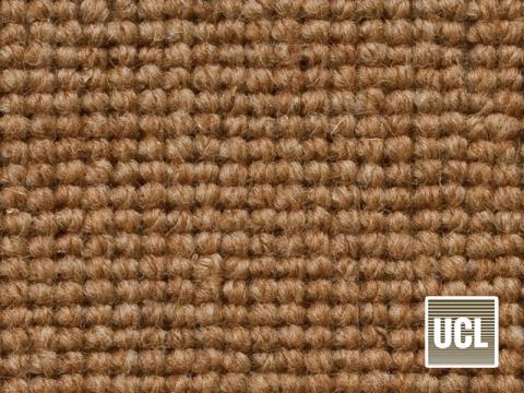 Unique Carpets One Stop Flooring