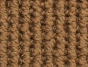 softer-than-sisal