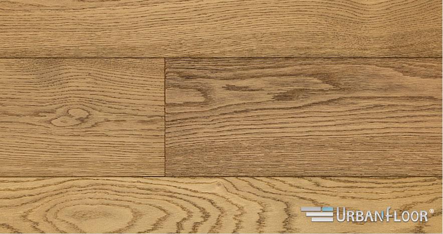 Urbanfloor Chene Hardwood Flooring Burnaby 604 558 1878