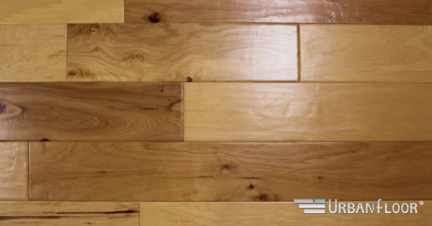 Urbanfloor Mountain Country Hardwood Flooring Burnaby 604