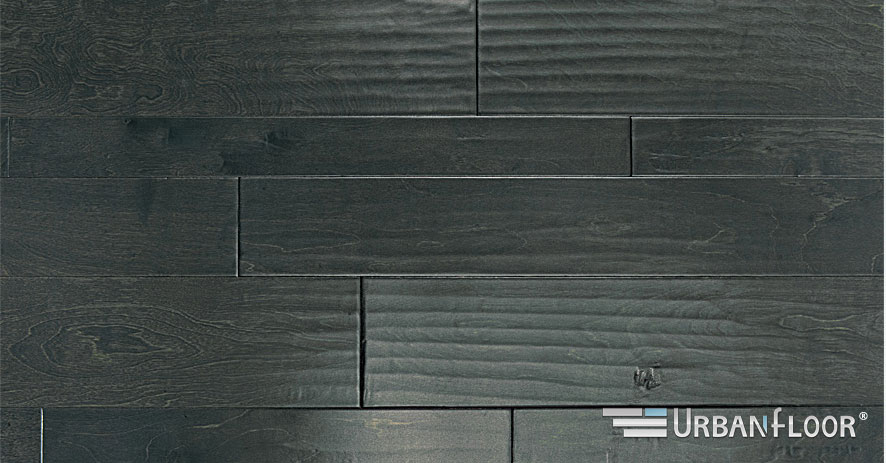 Urbanfloor Royal Court Hardwood Flooring Burnaby 604 558 1878