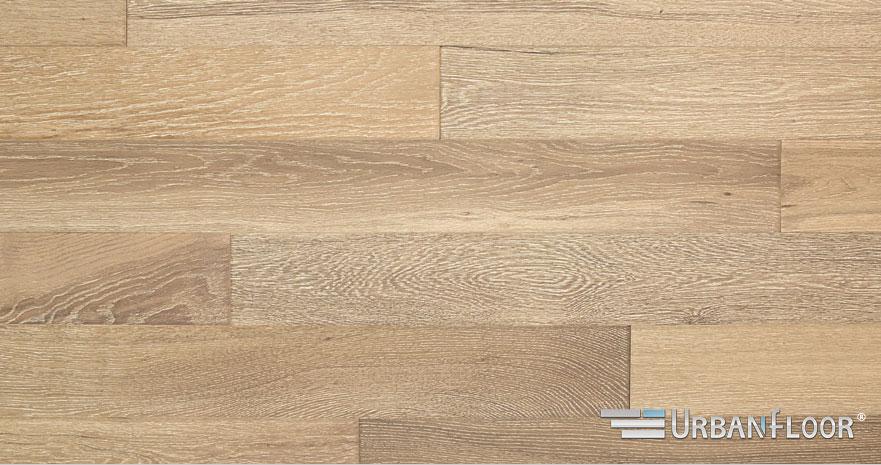 Urbanfloor Urban Lifestyle Hardwood Flooring Burnaby 604