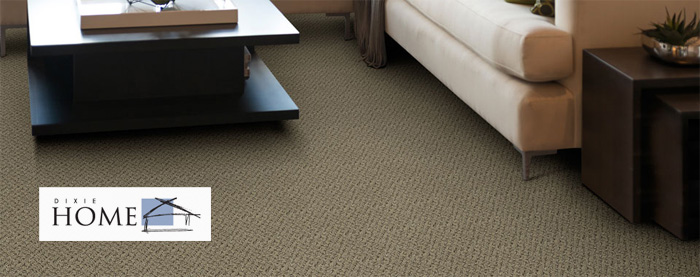 Daxie Home Carpet Supplier