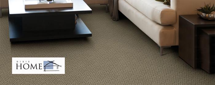 Daxie Home Carpet Supplier
