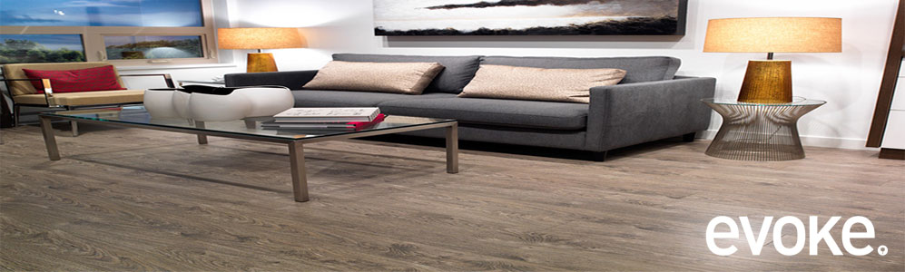 evoke laminate floors