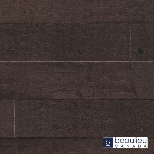 Beaulieu Authentik Hardwood Flooring Burnaby Vancouver Bc