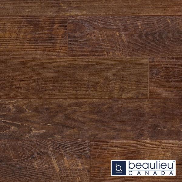 Beaulieu Epik Laminate Flooring Burnaby Vancouver Bc