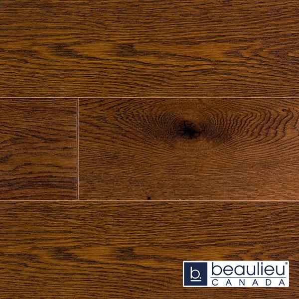 Beaulieu Exotika I Laminate Flooring Burnaby Vancouver Bc