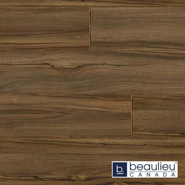 Beaulieu Primus Laminate Flooring Burnaby Vancouver Bc