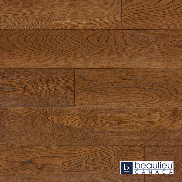 Beaulieu Romantik Hardwood Flooring Burnaby Vancouver Bc