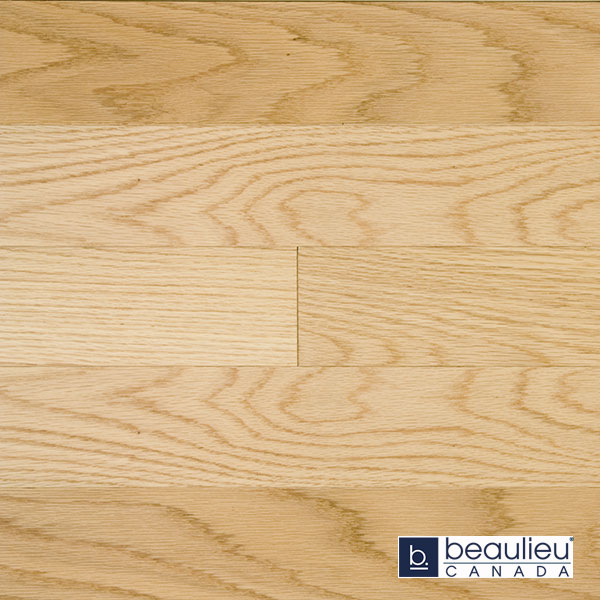 Beaulieu Tradition Hardwood Flooring Burnaby Vancouver Bc