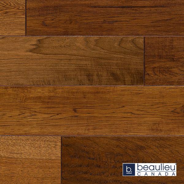 Beaulieu Vintage Hardwood Flooring Burnaby Vancouver Bc