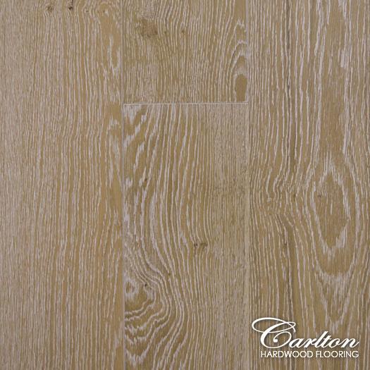 Carlton Mandalay Hardwood Flooring Burnaby Vancouver Bc