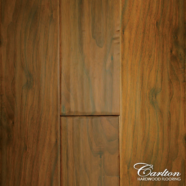Carlton Sonoma Hardwood Flooring Burnaby Vancouver Bc