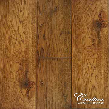 Carlton Wine Country Collection Hardwood Burnaby