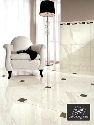 Euro Ceramic Tile Flooring Supplier In Burnaby Vancouver