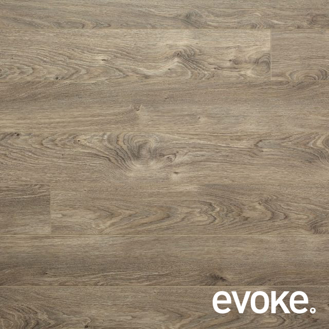 Evoke Antiqued Laminate Flooring Burnaby Vancouver Bc