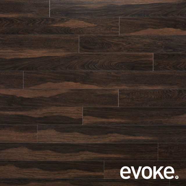 Evoke Antiqued Laminate Flooring Burnaby, Vancouver BC