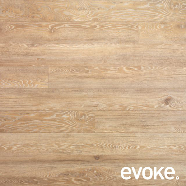 Evoke Au Naturel Laminate Flooring Burnaby Vancouver Bc