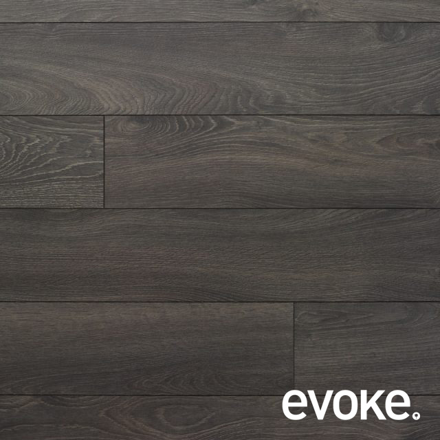 Evoke Au Naturel Laminate Flooring Burnaby, Vancouver BC