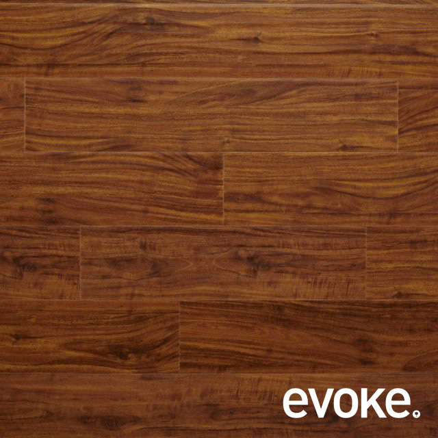 Evoke Hand Scraped Laminate Flooring Burnaby Vancouver Bc
