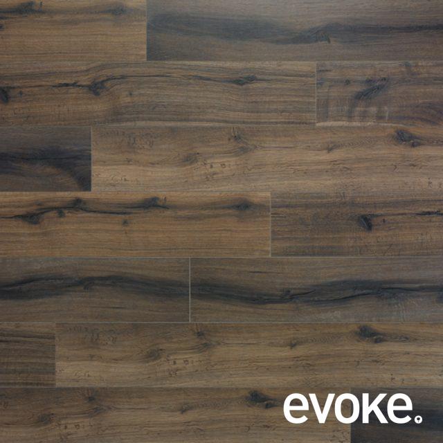 Evoke Heritage Laminate Flooring Burnaby Vancouver Bc