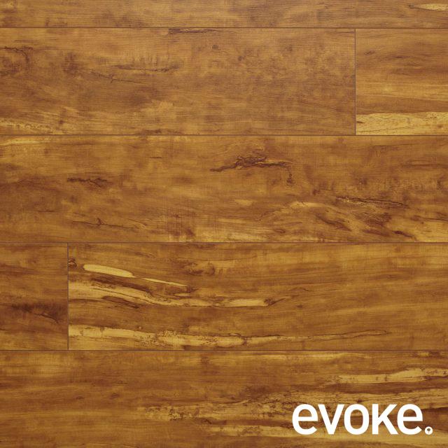 Evoke Wide Plank Laminate Flooring Burnaby Vancouver Bc