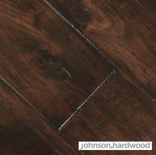 Johnson English Pub Hardwood Flooring Burnaby Vancouver