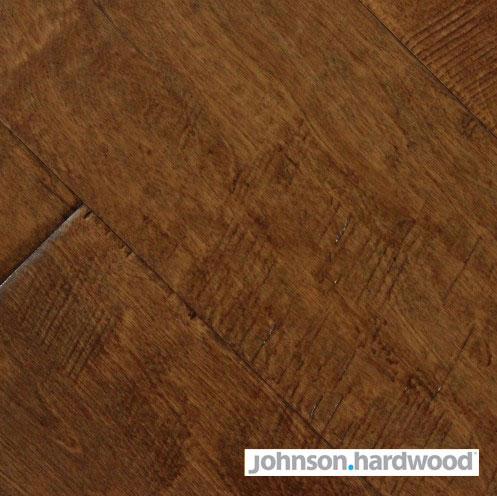 Johnson Forever Tuff Hardwood Flooring Burnaby Vancouver