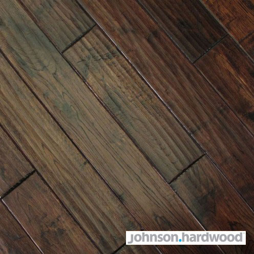 Johnson Renaissance Hardwood Flooring Burnaby Vancouver
